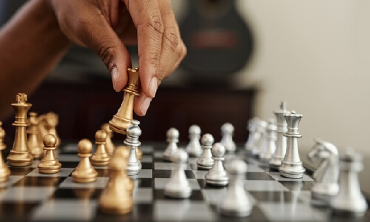 b2ap3_amp_chess-pro