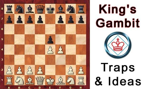 045-king-gambit